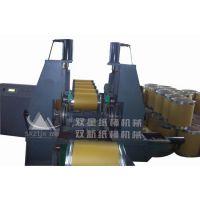 供应供应自动纸桶设备,纸桶机械,全纸桶设备