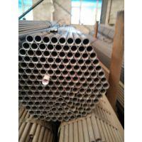 9948无缝钢管 9948石油裂化管厂家直销159*8 9948(15crmo) 合金钢管规格齐全