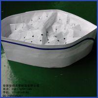 头部防护—厂家直销一次性纸质厨工帽 质量上乘 出口品质