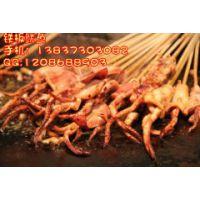 铁板鱿鱼的技术培训 铁板豆腐的加盟