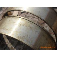 【厂家直销】铝自润滑铜套、冲床铜套 压力机铜套 等机械配件