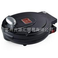 康佳 黑客食王BC1334电饼铛 烙煎炒烤 悬浮式电烤炉