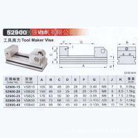 厂家直销 工具万力 52900 VSB 销售工具万力
