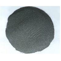 供应铸峰 SILA 硅镧孕育剂