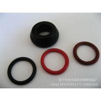 浙江橡胶厂供应 硅胶O型圈 O型圈密封圈 O型硅胶防水圈 橡胶o型圈