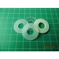 供应塑胶垫片 PVC环保垫片 PP环保垫圈