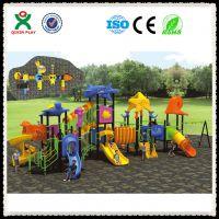 供应儿童户外大型游乐设备 儿童滑滑梯设备 室外滑滑梯设备