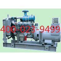 星-光上柴上柴发电机发电机电压异常13983869030