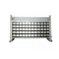 供应昆明瑞峰商行 各种规格通用制冰机配件冰格 云南商用制冰机配件