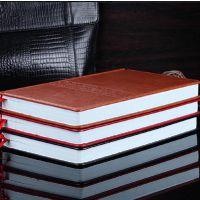定制五项管理笔记本 五项管理手册定做厂家 现货供应效率手册 2015年新款效率手册