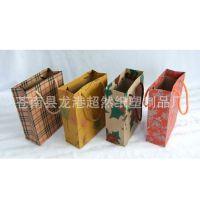 厂家专业设计 纸袋 手提纸袋 服装纸袋 定做纸袋