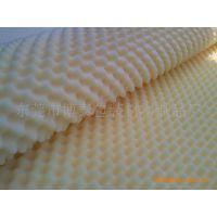 波峰吸音棉| 吸音隔音材料 -防火 环保