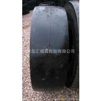 【正品 促销】供应压路机轮胎 900-20工程机械轮胎1100-20