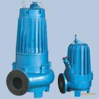 海淀昌平丰台顺义水泵电机维修电话|专修空调井水泵|空调水泵维修保养电话