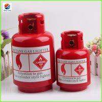 小号煤气瓶储蓄罐 存钱罐 储钱罐精品MT56