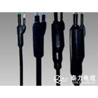 供应【榆林预分支电缆】|预分支电缆规格型号|预分支电缆安装|陕西秦力电缆厂