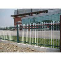 供应山西大同锌钢防盗护栏,湖北襄阳锌钢围墙护栏,湖南长沙锌钢栅栏