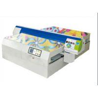 供应热转印手机壳机器;瓷砖电视背景墙打印机;赢彩印刷专业门户