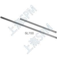 供应磁力尺SL700,SL710,读数头PL101-RH,PL101-N