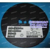 贴片三极管MMBT2222ATT1G SOT416 NPN-晶体管,原装正品