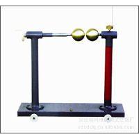 供应保护球隙水阻/厂家直销电压测量仪表
