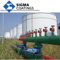 美国PPG油漆-SIGMA Zinc 109  环氧富锌底漆 109 油漆批发