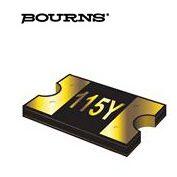 Bourns可复位保险丝MF-MSMF050-2 0.50A 15V 0.15ohm原装正品