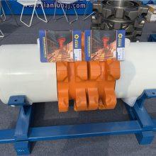 奔牛102SBA010101-04套报价(SGZ764/500刮板机链轮轴组配件)价格平顶山煤矿