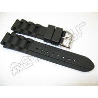 橡胶模 硅胶表带 时尚表带 卡通表带