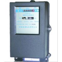 供应电表DT862-4  10(40)A三相四线有功电能表,供电局校验