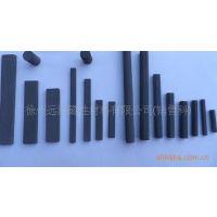 供应徐州远洋磁性材料有限公司供中波磁棒、高频焊管磁棒、高Q值磁棒