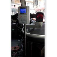 安顺城市一卡通-公交刷卡机-游乐场刷卡收费机-景区一卡通收费系统