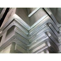 供应广东Q235角钢//珠海不等边角铁//海南热镀锌角钢