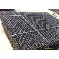 昆明钢丝网昆明矿筛网昆明振动筛昆明锰钢筛网