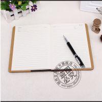 笔记本厂家 定做多功能活页笔记本500本起做送礼佳品店长推荐