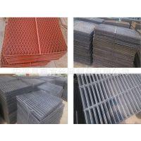 厂家直销钢笆片 钢笆网 钢板网 装饰铝板网 热镀锌钢板网扩张网