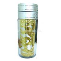 纯银保健杯 银杯 纯银杯 银工艺杯  洛阳银杯 现货供应