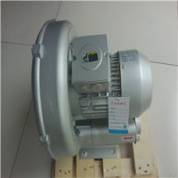 供应西门子0.85KW 2BH1400-7AH16高压风机