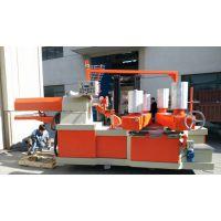 供应环龙LJT-4DHLC数控四机头纸卷管机 纸管机