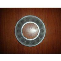 厂家优质供应SPL-40双筒过滤器滤片