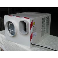 电梯空调/深圳电梯空调/菱伴牌电梯空调