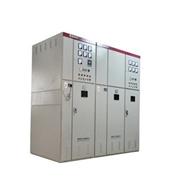 供应LBB高压无功功率补偿装置