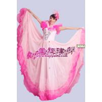 天津主旋律演出服装厂,舞蹈服装制作厂家,定做,生产厂家