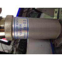 【天瑞EDX3000B分析仪器(图解)】重金属元素检测仪 ROHS环保测试仪 重金属元素测定仪