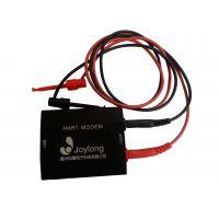 供应仪表HART/USB (HART转MODBUS) HART转换器 HT300