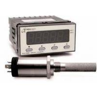 热卖ALPHA分析检测仪器