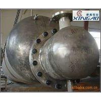 供应化工钛设备