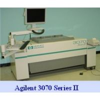 Agilent 3070 Series II 购买 销售 维修及租赁 安捷伦3070系列二