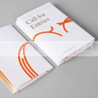 大朗、黄江画册设计 能源画册印刷