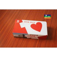 盒抽纸巾 定做盒装纸巾 订做抽取式纸巾 抽纸盒纸巾 厂家直销